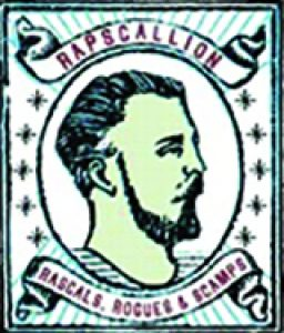 Rapscallion Theatre Company